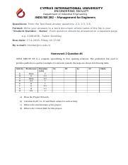 adli sicil kaydi pdf adb01192352079 t