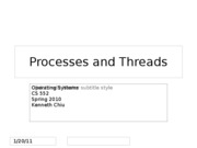 cs552-s10-processes_and_threads