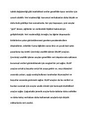 turkish_001755.docx