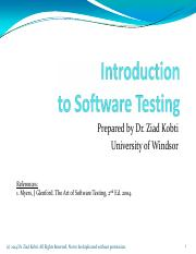 Lecture5_SoftwareTesting.pdf