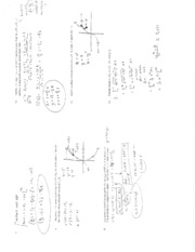 Calc III Solutions for Test and Quizes_Part6