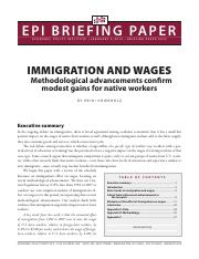 immigration-uswages.pdf