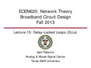 lecture15_ee620_dlls.pdf