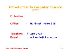 COMP100_-_Introduction_To_Number_Systems.pdf
