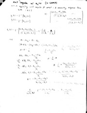 CSB186 Multicomp Modeling Notes5