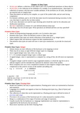 Lecture notes-student- ch6-new