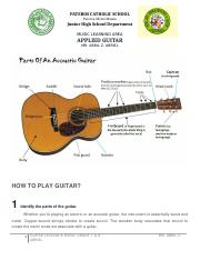 APPLIED_GUITAR