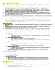 study guide 2 fall 2014