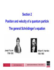 EE270_Section 2 (complete).pdf