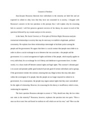 philosophy study resources 5 pages philosophy 4 introduction to ethics outlaws psychopaths and assholes consent is