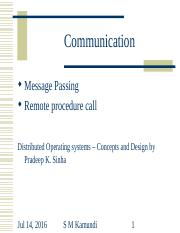 3.1 Message_Passing.ppt