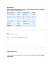 dissertation help statistics