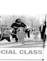chapter 6.social class.PDF
