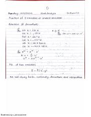 Math Analysis 1 (201ر) Section 1 part 1.pdf