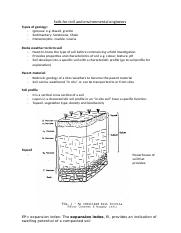 Soils for civil and environmental engineers.docx