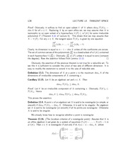 INTRODUCTION TO ALGEBRAIC GEOMETRY-page132