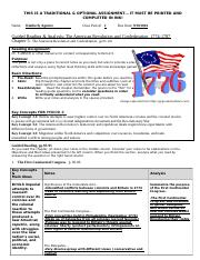 Guided Reading AMSCO chapter 5.APUSH.2016.docx