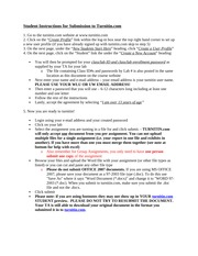 Student_Instructions_for_Submission_to_Turnitin