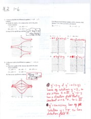 HW 10.2 Solutions
