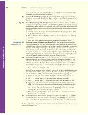 business finance lecture notes pdf