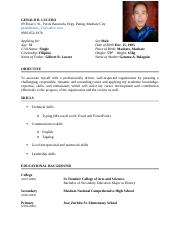 Gheoff Resume updated.docx
