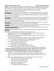 5.2 DIET4030 Bariatric Surg SLM Worksheet Complete.docx