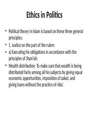 Ethics in Politics.pptx