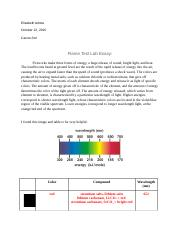 Flame Test Lab Essay.docx