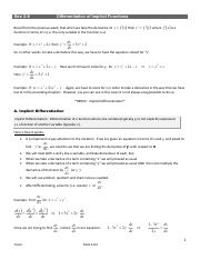 Math 1241 Sec 2.6  Differentiation of Implicit Functions.pdf