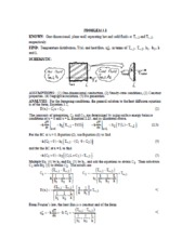 MECH596HeatTransfer_HomeworkSolutionChp3