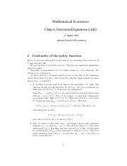 Chap4_Functional_Equations(ctd2)