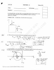 CEE 220 - Midterm #1 - Solutions.pdf