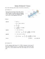 Tutorial 7 - Solution.pdf