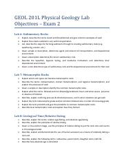 LabExam2Objectives.pdf