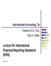 choi_intacct07_ppt04.ppt