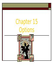 CHAPTER+15+notetaking_2014.ppt
