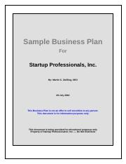 sample-business-plan.pdf