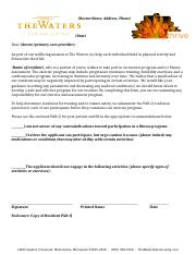 1474_Physician_Letter_for_Exercise_Recommendations_11_11_13_dh (1).docx