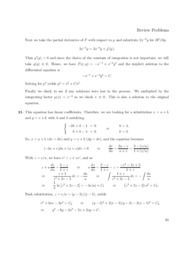 99_pdfsam_math 54 differential equation solutions odd