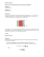 Solution Homework Set 10.pdf