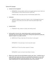0608A Hamlet Syntax and Language.docx