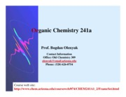 Chem241a_Lecture_9
