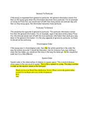 Good fahrenheit 451 thesis statements