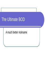 21 - TheUltimateBOD (1)