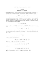 309-2008-Solutions1
