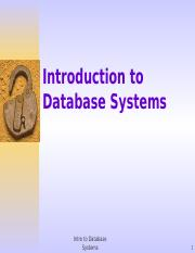 Topic 1- Introduction to Database Systems.ppt