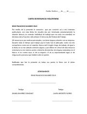 CARTA RENUNCIA VOLUNTARIA.docx