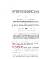 Principles of corporate finance _0083.docx