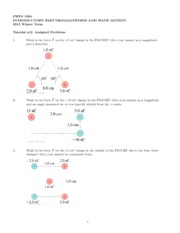 1004W13_test1_questions