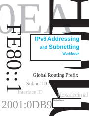 IPv6_Addressing-Subnetting_Workbook_Student_Edition-v1_0.pdf